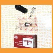 Ремкомплект рабочего цилиндра сцепления SEIKEN / 22021243