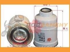 Фильтр топливный Sakura / FC1803