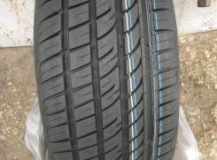 Gislaved Ultra Speed 2, FR 235/45 R18 98Y XL