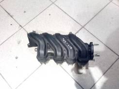 Коллектор впускной Toyota 1NZ-FE (прямой)