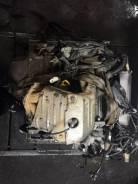 Двигатель в сборе. Toyota Vista, ZZV50