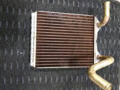 Ремонт и очистка автомобильных радиаторов