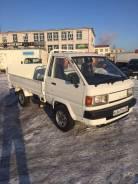 Toyota Lite Ace. Продаётся грузовик Toyota LITE ACE 4 вд, 2 000куб. см., 1 200кг., 4x4