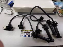 Провода высоковольтные к-т Ford 1202513 zetec-e (1993-05/1998)