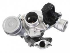 Новая турбина MHI TD04HL 49389-01762 12637545 Cadillac Opel Saab