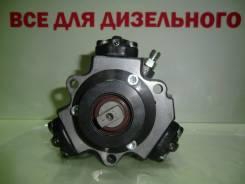 Топливный насос тнвд D4EA 0445010279 33100-27000