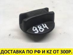 Крышка маслозаливной горловины Nissan/Infiniti J0984