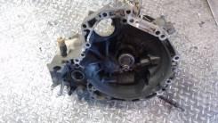Контрактная МКПП - 5 ст. Rover 200-series 195-00, 1.6 л, бенз (16 K4F)