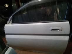 Дверь Honda HR-V, левая передняя