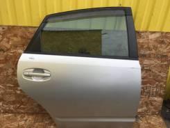 Дверь Toyota Prius, правая задняя