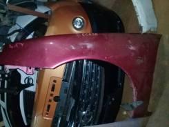 Крыло переднее Mazda MX-3, левое