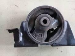 Опора двигателя (подушка двс) Nissan Serena, передняя