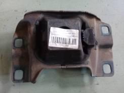 Подушка двигателя Mazda Axela, левая передняя