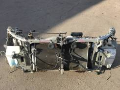 Телевизор Toyota Avensis
