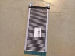 Радиатор отопителя (печки) Subaru Legacy