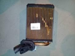 Радиатор печки Mitsubishi Delica