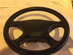 Руль Toyota Carina