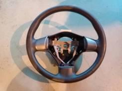 Руль Subaru Impreza