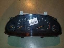 Спидометр (панель приборов) Toyota Carina