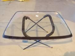 Стекло лобовое Toyota Corona, переднее