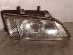 Фара Nissan Primera, правая передняя