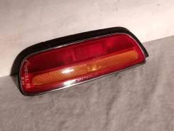 Фонарь (стоп сигнал) Nissan Presea, левый задний