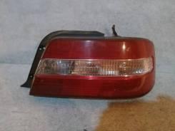 Фонарь (стоп сигнал) Toyota Chaser, правый задний
