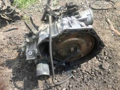 АКПП Mazda Familia