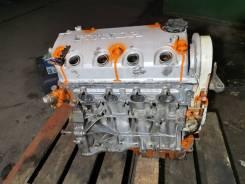 Двигатель D15Z6 Honda Civic Integra CRX Acura EL
