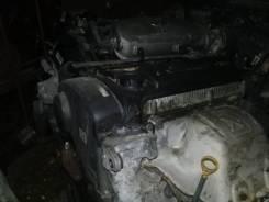 Двигатель Toyota Corona Exiv