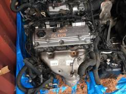Двигатель Mitsubishi Airtrek