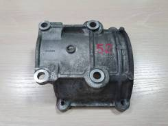 Кронштейн компрессора кондиционера Suzuki H27A