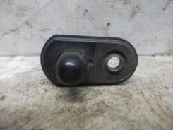 Концевик двери передней левой Nissan Presea [R10-0254]