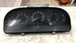 Панель приборов. ГАЗ 31105 Волга ГАЗ 3102 Волга ГАЗ 3110 Волга