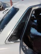 Стекло боковое Toyota Camry SV20