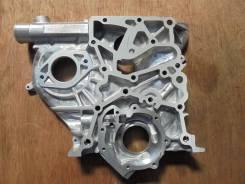 Насос масляный Toyota 11311-54052 2.4 / 2.8 / 3.0 2LTE / 3L / 5L k