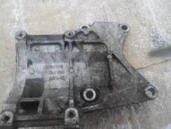 Крепление кондиционера Mitsubishi Pajero sport /L200 2006-2014