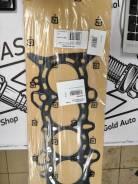 Прокладка гол бл цилиндров 12251-plc-004
