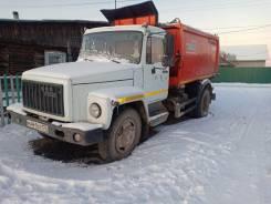 Коммаш КО-440-2, 2013
