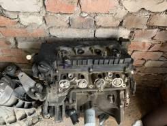 Продам Двигатель 4А90 Mitsubishi COLT [MN195772]