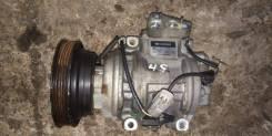 Компрессор кондиционера Toyota 4S 8832032190