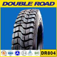 Double Road DR804, 12.00 R20 156/153K