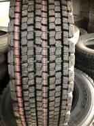 Bridgestone W901 Ecopia, 225/80 R17.5