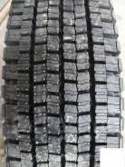 Dunlop Dectes SP001, 11.00 R22.5