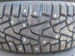 Pirelli Ice Zero, 215/60 R16