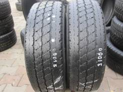 Bridgestone Duravis R630. летние, б/у, износ 20%