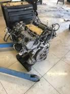 Крышка головки блока цилиндров. Lexus: RC200t, RC300, IS300, RC350, IS350, IS250C, IS250, IS300h, IS350C, GS450h, IS220d, IS200d, RC300h, GS250, GS460...