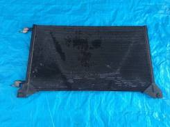 Радиатор кондиционера Chevrolet Tahoe 08г 5.3L V8