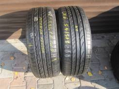 Bridgestone Potenza, 215/45 R18