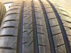Bridgestone Alenza 001. летние, 2017 год, новый